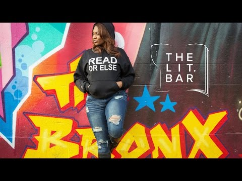 Bronx woman looks to bring bookstore/winebar to South Bronx