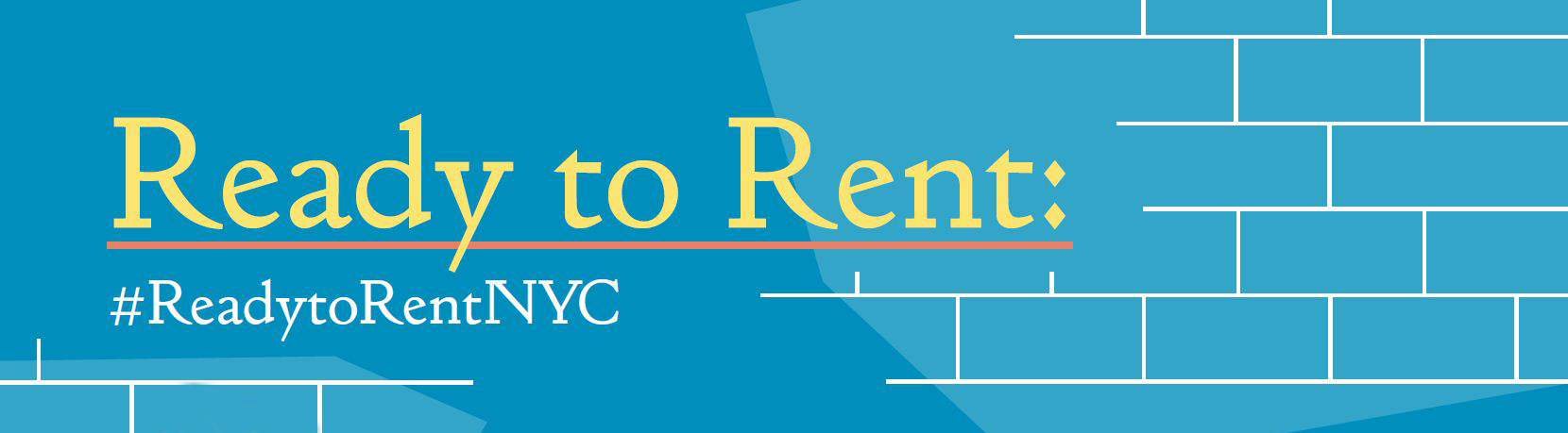 City holds town hall on Ready to Rent program for affordable housing