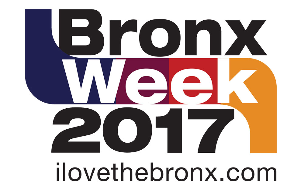 Annual Bronx Week Returns for 47th Anniversary