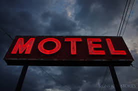 "New proposal aims to keep out ""hot sheet"" motels, shelters"