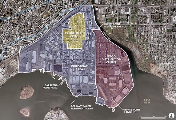 City alters flood preparedness plans for peninsula