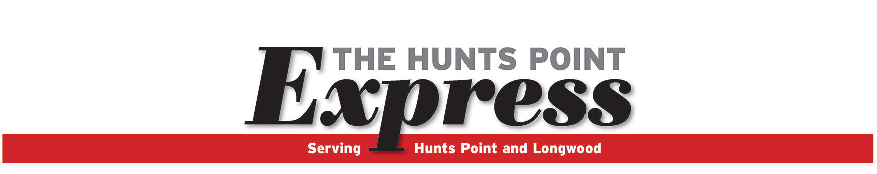 Hunts Point Express
